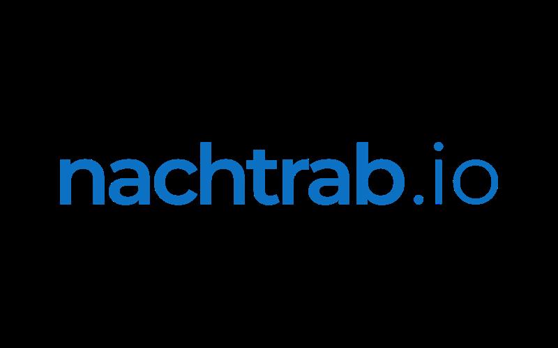 Nachtrab logo